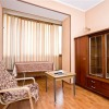 1-bedroom Moscow Tverskoy with kitchen for 4 persons