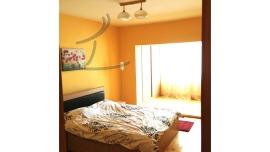 Apartment 9 Mai Sibiu - Apt 29370