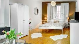 ABC Suites Praha