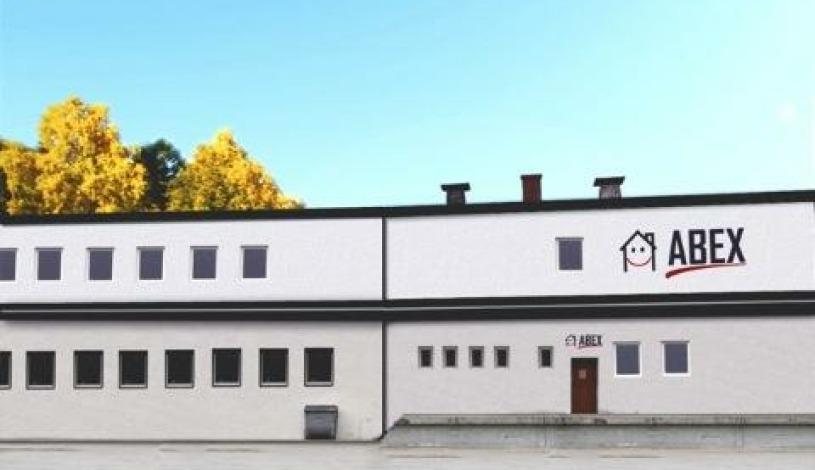 ABEX HOSTEL UBYTOVNA Praha