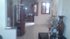 Apartment Abu Ala Street Beni-Mellal - Apt 36282