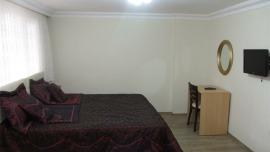 Apartment A. Celalettin Tarlan Sk Istanbul - Apt 27895
