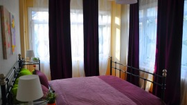 Apartment Ahmet Hikmet Sk Istanbul - Apt 29247