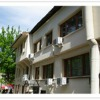 2-bedroom Istanbul Fatih with kitchen for 5 persons