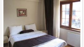 Apartment Alemdar Caddesi Guzel Sanatlar Sokak Istanbul - Apt 21427