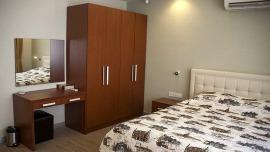 Apartment Alemdar Cd Istanbul - Apt 31817