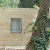 1-bedroom Apartment Jerusalem with kitchen for 4 persons