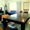 2-bedroom Dubai Jumeirah Beach Residence with kitchen for 5 persons
