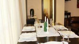 Apartment Al Gharbi Dubai - Apt 21166