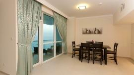 Apartment Al Mamsha Dubai - Apt 38381