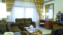 Apartment Al Mankhool Dubai - Apt 16139