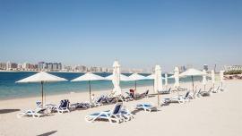 Apartment Al Sefri Dubai - Apt 73909
