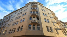 Hotel AMADEUS Praha