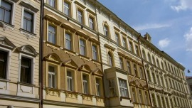 Apartments Angel Studios Praha - Studio - 1 person