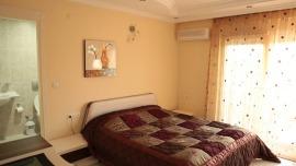 Apartment Antalya-Mersin Yolu Alanya - Apt 31452
