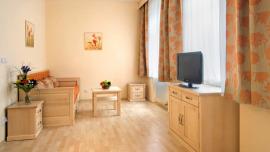 Apartmá Anděl Praha - Studio