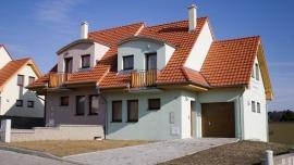 Apartmány Klaret Valtice - APP Klaret (6)