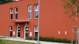 Apartmány v Třeboni Třeboň