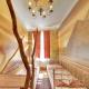 JAN dormitory - ARTHARMONY Pension & Hostel Prague Praha
