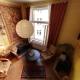 DITA apartmán - ARTHARMONY Pension & Hostel Prague Praha