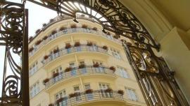 Astoria Hotel Praha