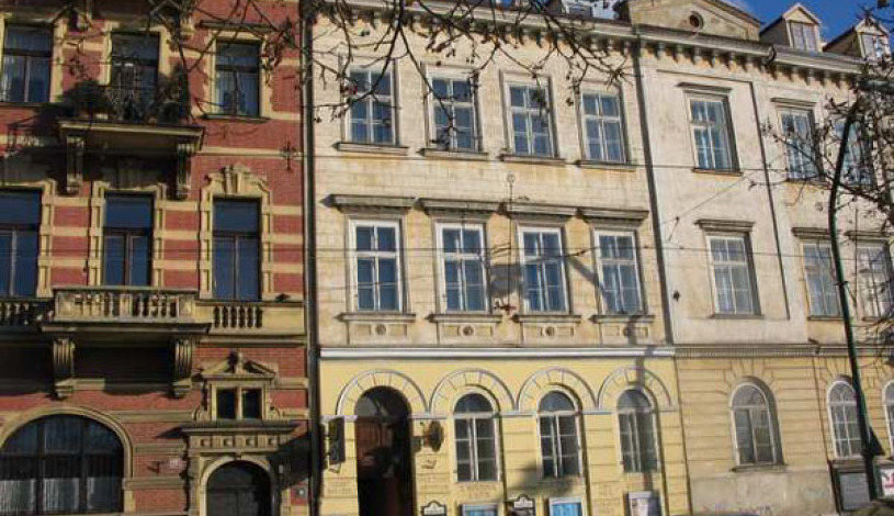 Guest House Attractive Praha