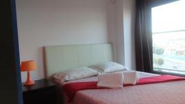 Apartment Avenida Dom João II Lisboa - Apt 52923