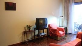 Apartment Avenida Rodrigues de Freitas Porto - Apt 27937