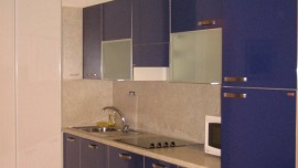 Apartment Avenue Boyer Menton - Apt 23591