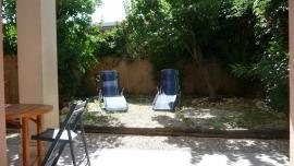 Apartment Avenue de Val en Sol Nice - Apt 27182