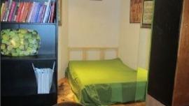 Apartment Bagatela Warszawa - Apt 32423