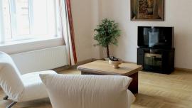 Apartment Baznīcas iela Riga - Apt 22105