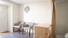 Apartment Beco Carneiro Lisboa - Apt 27804
