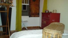 Apartment Beco da Lapa Lisboa - Apt 22608