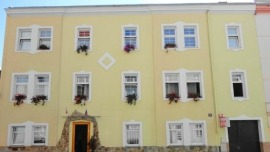 Guest House Berg Praha