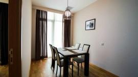Apartment Besik St Tbilisi - Apt 35869