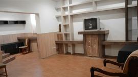 Apartment Boi-Zhelens'koho Lviv - Apt 32017