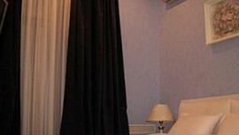 Apartment Borisa Grinchenko Kiev - Apt 16134
