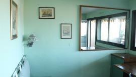 Apartment Boulevard Carnot Nice - Apt 35878