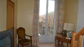 Apartment Boulevard Carnot 1 Nice - Apt 48252