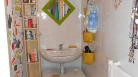 Apartment Boulevard d'Orient Avignon - Apt 30297