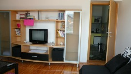 Apartment Brakja Miladinovci Ohrid - Apt 30465