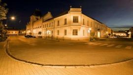 Hotel Mario Lednice