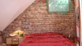 Apartment Bruņinieku iela Riga - Apt 21723