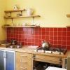 1-bedroom Warszawa Śródmieście with kitchen for 4 persons