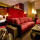 Advance Booking - non refundable - Buddha - Bar Hotel Prague Praha