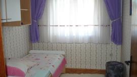 Apartment Budislavićeva ulica Trogir - Apt 36603