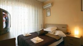 Apartment Bulevardul Magheru București - Apt 22394