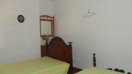 Apartment Calçada da Baleia Ericeira - Apt 41470