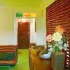 2-ložnicové Apartmá v Lisabon Santa Catarina s kuchyní pro 5 osob